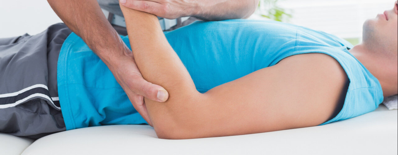 Elbow Wrist and Hand Pain Relief Orland Park & Homer Glen, IL