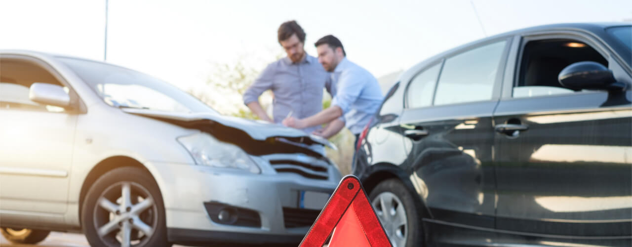 Motor Vehicle Accident Injuries Orland Park & Homer Glen, IL