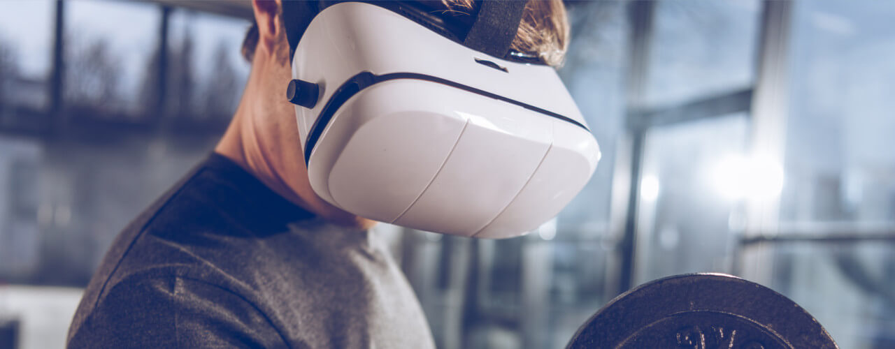 Virtual Reality Orland Park & Homer Glen, IL